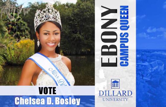 vote-for-miss-du